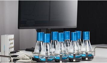 生物量实时监测测系统– CGQ