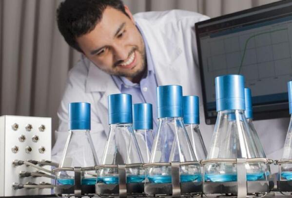 生物量实时监测测系统– CGQ生物量实时监测测系统– CGQ生物